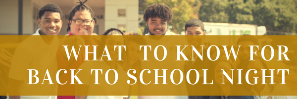 What you need to know for back to school night (3)